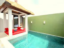 best price on jas boutique villas in bali reviews