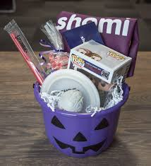 get in the halloween spirit get into the halloween spirit with shomi