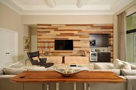 kitchen appealing condo decorating ideas for men simple urban