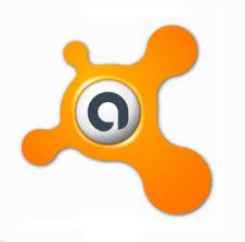 Descargar Antivirus Avast 2011 gratis