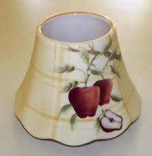 home interiors candle home fascinating home interior candles home interior candles and