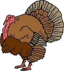 free animated thanksgiving clip art happy turkey day animated thanksgiving dinner clip art pictures