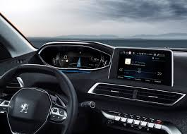 peugeot 3008 review new peugeot 3008 2017 specs and price in sa cars co za