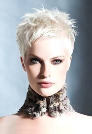 short front and back view hairstyles for women to print unique short hairstyles short hairstyles for thin hair front and