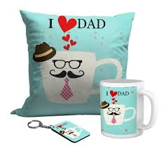 anniversary gift for mom dad birthday gift for parents cushion