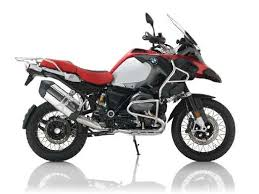 buy bmw gs 1200 adventure bmw r 1200 gs adventure gs adventure motorcycle for sale