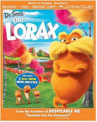 frozen the lorax movie u0026 barnes u0026 noble u0026 more all things not
