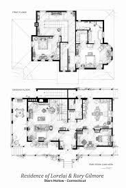 Farmhouse Plans With Porches Unique Luxury House Plans Awesome House Plan Ideas House Plan