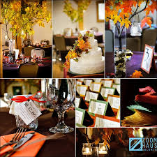 october wedding ideas october wedding home planning ideas 2018