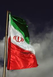 Flag Of Turkmenistan Flag Of Iran Wikiwand
