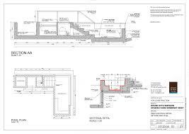 rim flow pool detail google search architecture pinterest