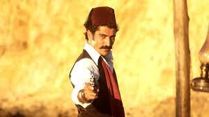 The Last Ottoman Subtitle Index Org The Last Ottoman Knockout Ali 2007 6