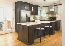 staten island kitchen cabinets kitchen islands marvelous cool kitchen cabinets staten island