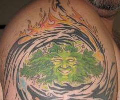 earth air fire water tattoos earth wind fire water tattoo fire
