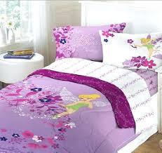 tinkerbell bedroom tinkerbell bedroom set best bedroom design disney tinkerbell