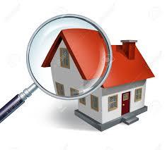 Suche Haus Oder Wohnung Zu Kaufen Wohnungssuche Und Der Suche Nach Immobilien Wohnungen Zu Verkaufen