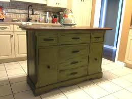 antique kitchen islands for sale antique kitchen islands for sale antique kitchen island for sale