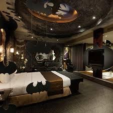 chambre des amoureux une chambre d hôtel 100 à taïwan une chambre pour les