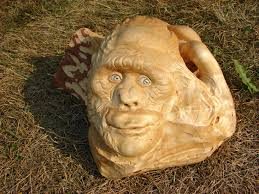 wood sculpture artists sculpture in wood caril chasens woodcarving original