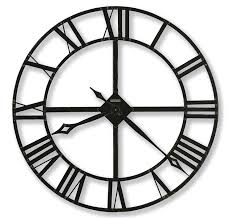 ivation clock review howard miller 625 423 lacy ii wall clock this is a great