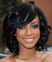 stacked haircuts for black women long stacked bob haircut picturesis compatible with party
