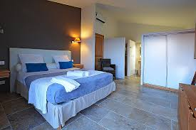 chambres d hotes italie chambre d hote italie best of chambres d hotes porto vecchio