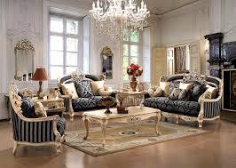 elegant modern living room furniture u2013 modern house