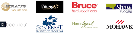chicago hardwood flooring installation by experts