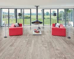 Karndean Laminate Flooring Tiles And Flooring Bristol Department Gardiner Haskins