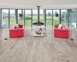 Laminate Floor Sale Uk Tiles And Flooring Bristol Department Gardiner Haskins