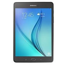 android tablets on sale android tablets canada s best tablets for sale android tablet