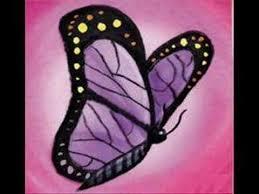 u0027elefante la farfalla michele zarrillo