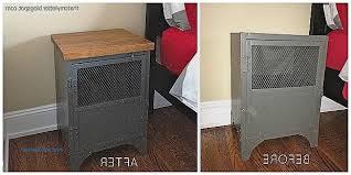 Locker Nightstands Storage Benches And Nightstands Luxury Locker Style Nightstand
