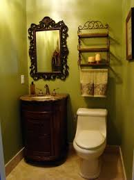 Best Bathroom Images On Pinterest Bathroom Ideas Bathroom - Bathroom small ideas 2