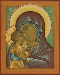 Painting Icon Albany Icon U2013 American Association Of Iconographers