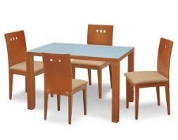 tavoli moderni legno tavoli moderni in legno vendita tavolo moderno design
