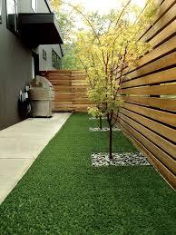 Backyard Fences Ideas Best 25 Backyard Fences Ideas On Pinterest Fence Design Fence