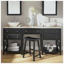 Bathroom Vanity And Sink Combo Bathroom Vanities Vessel Sinks Vanity With Sink Mount Cabinets For