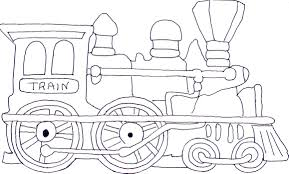 100 coloring pages for train cars 33 thomas the train