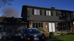 gentek my design home studio exterior mydesign home studio