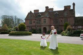 wedding deals cheap wedding venues deals buckinghamshire