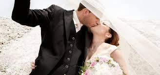 zalando mariage gagne un bon d achat de 150 sur zalando mademoiselle dentelle