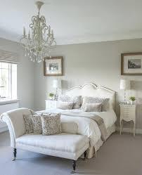 arranging bedroom furniture how should i arrange my bedroom furniture arrange arrange bedroom