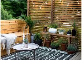 City Backyard Ideas Small City Backyard Ideas Gogo Papa