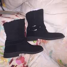 ugg sale black boots 62 ugg shoes sale black cedric ugg boots brand in