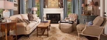 Interior Home Decorator Interior Decorator Bentonville Ar 479 957 9709 Interior