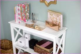 Beautiful Desk Accessories Fresh Kate Spade Desk Accessories Articles With Kate Spade Desk