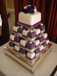 buy wedding cake buy wedding cakes online wedding corners