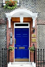front door colors for light blue house navy meaning blueprints