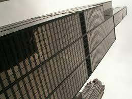 Sears Laminate Flooring Sears Tower Willis Tower Data Photos U0026 Plans Wikiarquitectura